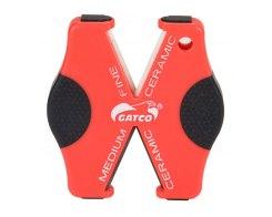 Карманная точилка Gatco Super micro X 6224
