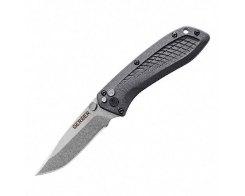 Складной нож Gerber US Assist S30V