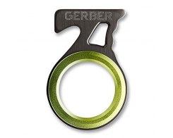 Нож-крюк Gerber GDC Hook 31-001695