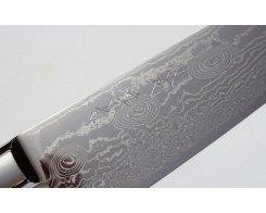 Универсальный нож Hattori HD-3, 15 см