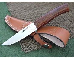 Охотничий нож Hattori HT-70/C