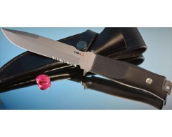 Туристический нож Hattori