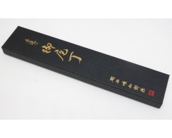 Обвалочный нож Hattori HD-4 Boning,  15 см.
