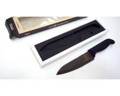 Универсальный керамический нож Hatamoto HP150B-A