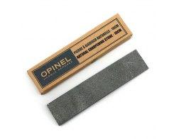 Камень Opinel точильный 10 см