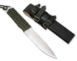 Метательный нож Kanetsune KB233 Tsuno