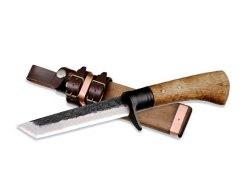 Охотничий нож Kanetsune KB-215 Kage