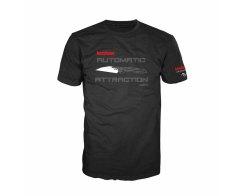 Футболка Kershaw T-Shirt Launch13 SHIRTKERL13L