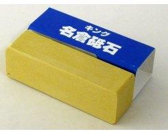 Камень Nagura King G-1N