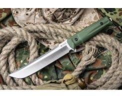 Тактический нож Kizlyar Supreme 1226 Senpai