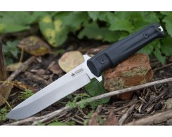 Тактический нож Kizlyar Supreme 2234 Trident