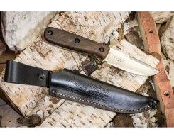 Охотничий нож Kizlyar Supreme 99041 Colada