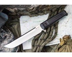 Тактический нож Kizlyar Supreme Senpai 000505, AUS-8, 17,1 см.