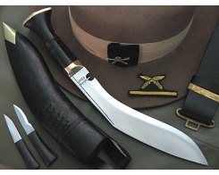 Кукри нож 10'' British Service No.1