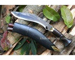 Кукри нож Nepal Kukri House 10'' Chainpure (Domestic)