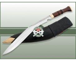 Кукри нож Nepal Kukri House 13'' Sirupate, KH0045
