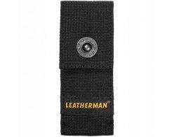 Чехол Leatherman Sheath M 934928