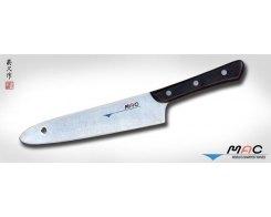 Кухонный нож MAC Original AB-80 Utility, 195 мм.