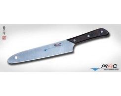 Кухонный поварской нож MAC Original CK-90 Carving, 230 мм.