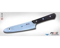 Кухонный универсальный нож MAC Original UK-60 Utility 170 мм.