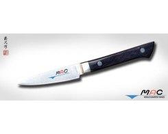 Кухонный нож для овощей MAC Professional PKF-30 Paring, 8 см.