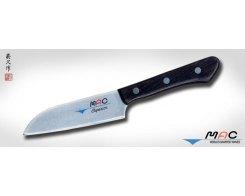 Кухонный нож MAC Superior SK-40, Paring 10 см.