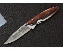 Складной нож Mcusta MC-0071D Kasumi