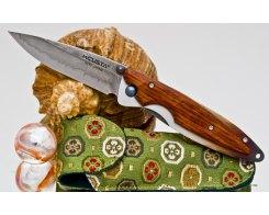 Складной нож Mcusta MC-71D Kasumi