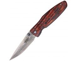 Складной нож Mcusta MC-183D