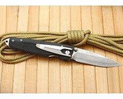 Складной нож Mcusta MC-52D
