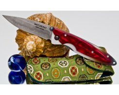 Складной нож Mcusta MC-0072D Kasumi