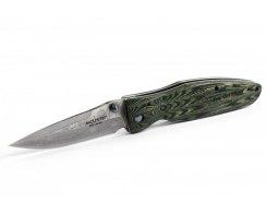 Складной нож Mcusta MC-0184D Rikyu