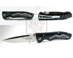 Складной нож Mcusta MC-103 Stingray
