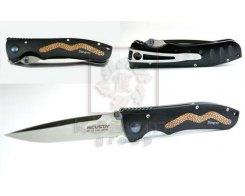 Складной нож Mcusta MC-104 Stingray
