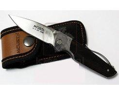 Складной нож Mcusta MC-144 Tiana