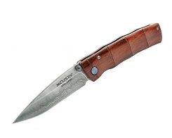 Складной нож Mcusta MC-0074D Take