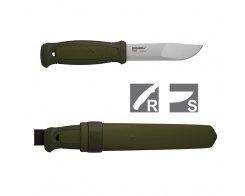 Нож Morakniv Kansbol Standart, 12634, 109 мм
