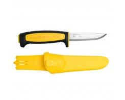 Туристический нож Morakniv Basic 511 2020 Edition, углеродистая сталь, 13710