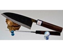 Кухонный нож Moritaka A2 Deba 165 мм.