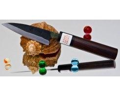 Кухонный нож Moritaka A2 Paring 90 мм.