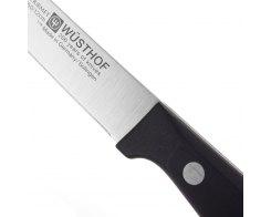 Набор ножей для стейка 4 штуки Wuesthof 9729 Gourmet