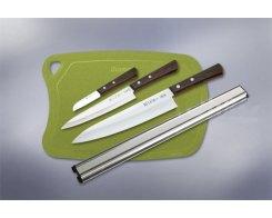 Набор ножей Kanetsugu 2113