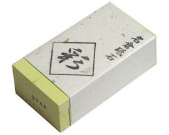 Японский камень Naniwa Nagura NG-2000, 2000 грит.