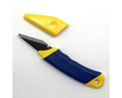Японский ремесленный нож кирадаши Yoshiharu RB-1