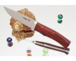 Туристический нож HATTORI HT-70SCW