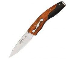 Складной нож Mcusta MC-171 Jazz