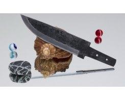 Туристический нож Takeda Hocho AS Knife Kit, 130 мм.