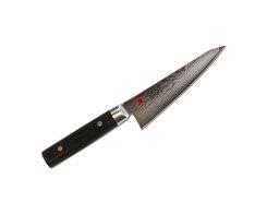 Нож универсал обвалочный Kasumi Damascus 82014, 14 см