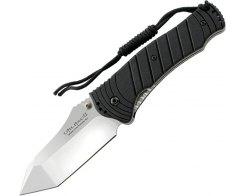 Складной нож Ontario 8916 Joe Pardue Utilitac II , 81 мм.