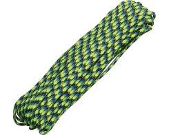 Паракорд акватика Atwood Rope MFG RG011 (30 м.)